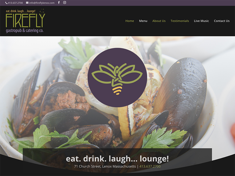 Nobility Health Home Page